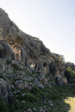 Canakci rock tombs march 2015 6789.jpg