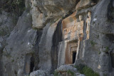 Canakci rock tombs march 2015 6822.jpg