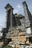 Cambazlı Monumental Gravesite 7153.jpg