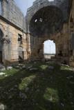 Canbazli Kilisesi 7103.jpg