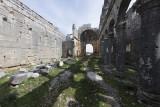 Canbazli Kilisesi 7126b.jpg