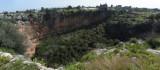 Kanlidivane 6910 panorama.jpg