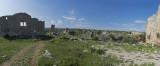 Kanlidivane 6933 panorama.jpg
