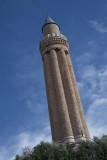 Antalya Fluted Minaret Mosque feb 2015 4788.jpg