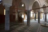 Antalya Fluted Minaret Mosque feb 2015 4800.jpg