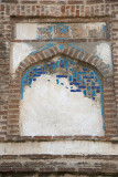 Antalya Fluted Minaret Mosque feb 2015 4805.jpg