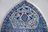 Antalya Karaman Bey Mosque feb 2015 4811.jpg