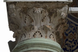 Antalya Karaman Bey Mosque feb 2015 4818.jpg