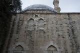Antalya Karaman Bey Mosque feb 2015 4822.jpg