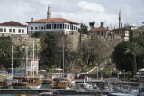 Antalya Harbour Area feb 2015 4768.jpg