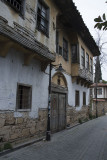 Antalya Old Houses feb 2015 6431.jpg