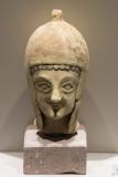 Alanya Museum feb 2015 5817.jpg