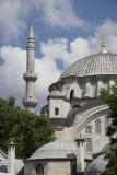 Istanbul Nuruosmaniye Mosque 2015 1131.jpg