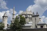 Istanbul Nuruosmaniye Mosque 2015 1132.jpg