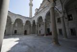Istanbul Nuruosmaniye Mosque 2015 1146.jpg