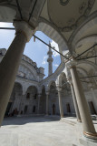 Istanbul Nurosmaniye Mosque 2015 1147.jpg