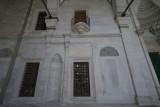 Istanbul Nurosmaniye Mosque 2015 1154.jpg
