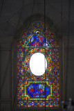 Istanbul Nurosmaniye Mosque 2015 1163.jpg