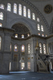 Istanbul Nurosmaniye Mosque 2015 1166.jpg