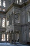 Istanbul Nurosmaniye Mosque 2015 1168.jpg