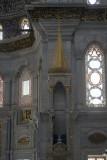 Istanbul Nurosmaniye Mosque 2015 1169.jpg