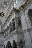Istanbul Nurosmaniye Mosque 2015 1172.jpg