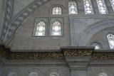 Istanbul Nurosmaniye Mosque 2015 1173.jpg