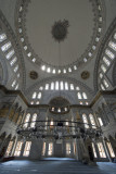 Istanbul Nurosmaniye Mosque 2015 1176.jpg