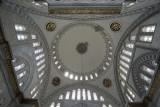 Istanbul Nurosmaniye Mosque 2015 1177.jpg