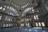 Istanbul Nurosmaniye Mosque 2015 1181.jpg