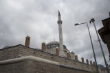 Istanbul Mihrimah Sultan Mosque 2015 0096.jpg