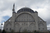 Istanbul Mihrimah Sultan Mosque 2015 0100.jpg