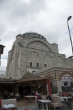 Istanbul Mihrimah Sultan Mosque 2015 0102.jpg