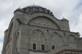 Istanbul Mihrimah Sultan Mosque 2015 0103.jpg
