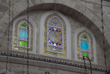 Istanbul Mihrimah Sultan Mosque 2015 0106.jpg