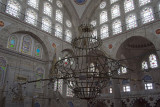 Istanbul Mihrimah Sultan Mosque 2015 0107.jpg