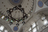 Istanbul Mihrimah Sultan Mosque 2015 0110.jpg