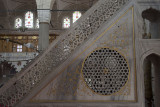Istanbul Mihrimah Sultan Mosque 2015 0114.jpg