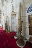 Istanbul Mihrimah Sultan Mosque 2015 0133.jpg