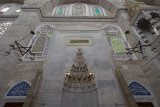Istanbul Mihrimah Sultan Mosque 2015 0134.jpg