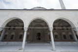 Istanbul Mihrimah Sultan Mosque 2015 0139.jpg