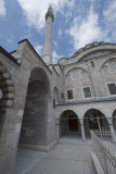 Istanbul Mihrimah Sultan Mosque 2015 0144.jpg
