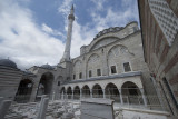 Istanbul Mihrimah Sultan Mosque 2015 0147.jpg