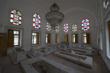 Istanbul Mihrimah Sultan Mosque 2015 0149.jpg