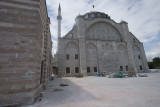 Istanbul Mihrimah Sultan Mosque 2015 0151.jpg