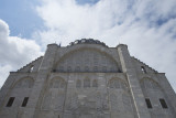 Istanbul Mihrimah Sultan Mosque 2015 0156.jpg