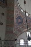 Istanbul Kilic Ali Pasha Mosque 2015 8950.jpg