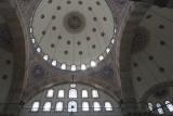 Istanbul Kilic Ali Pasha Mosque 2015 8951.jpg