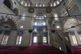Istanbul Kilic Ali Pasha Mosque 2015 8955.jpg