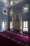 Istanbul Kilic Ali Pasha Mosque 2015 8959.jpg